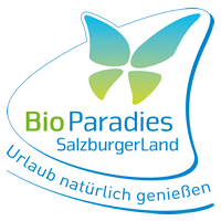 BioParadies_Logo_2011