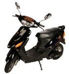 ioscooter800px