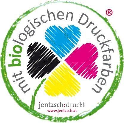 BioDruckfarben LOGO NEW web