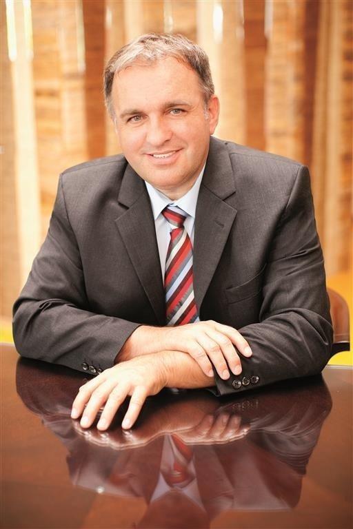 Gottfried Hirsch 2012 klhoch Individuell