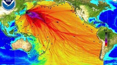 fukushimaverstrahltwestküste2