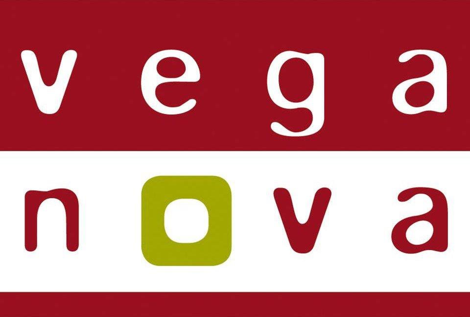 veganovalogo