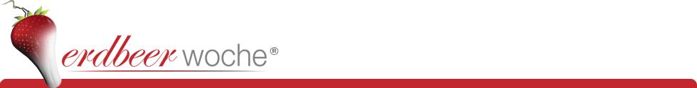 erdbeerwoche banner