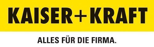 Kaiserkraft logo