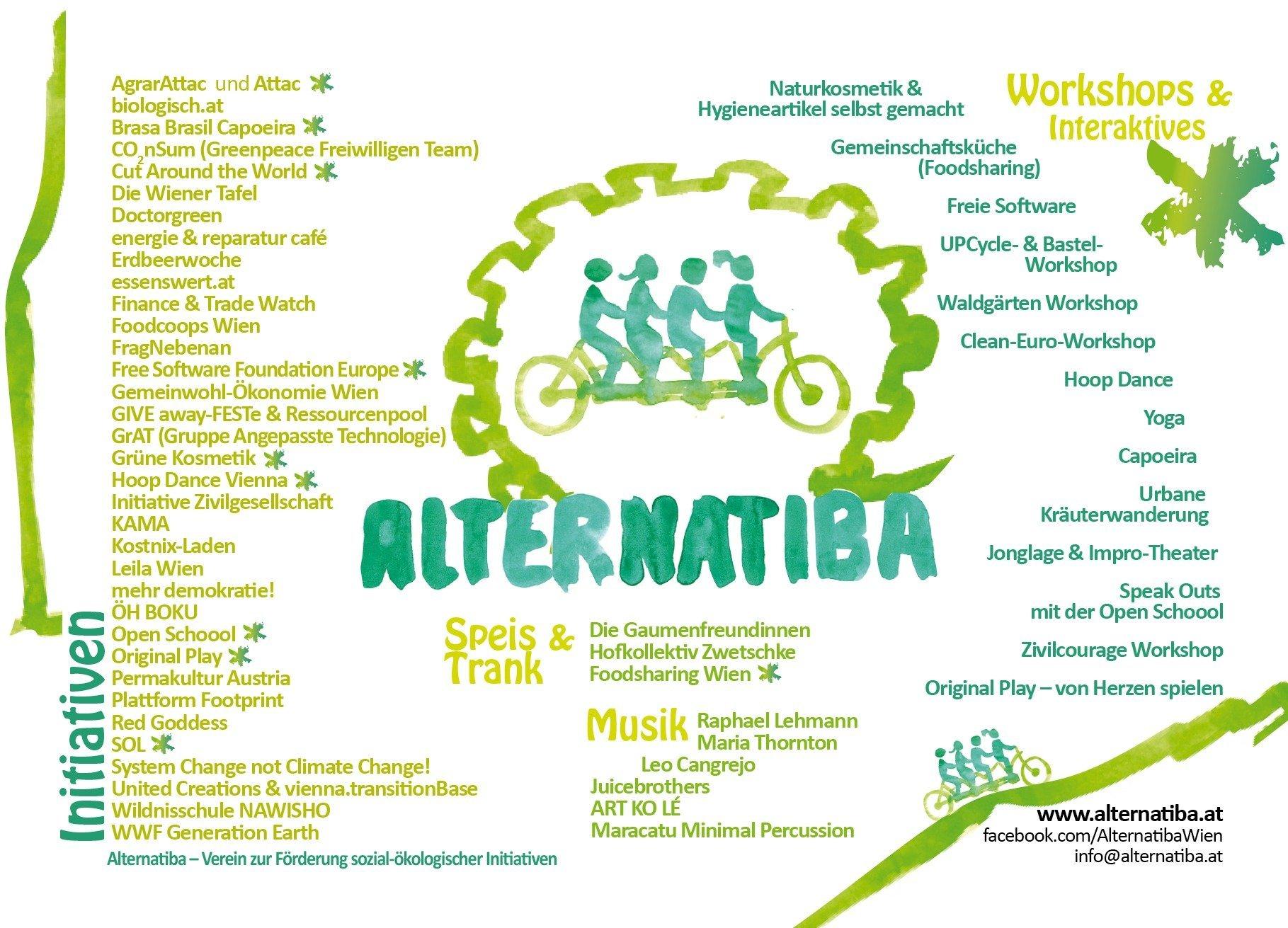 Alternatiba Flyer Web2