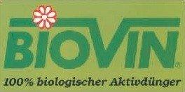 biovinlogo