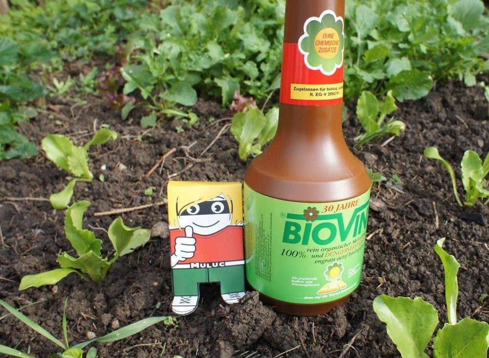 biovinnewsfoto2klein