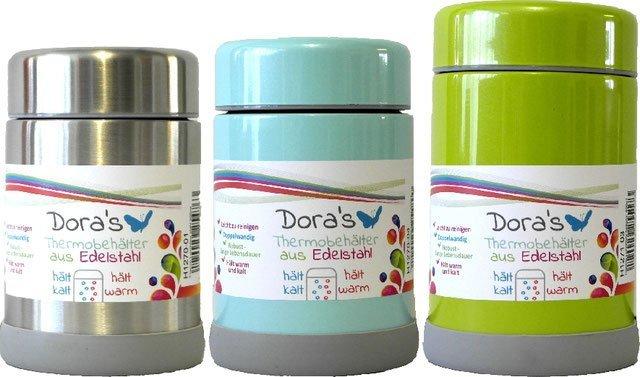 dorasthermoboxen