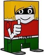 muluc