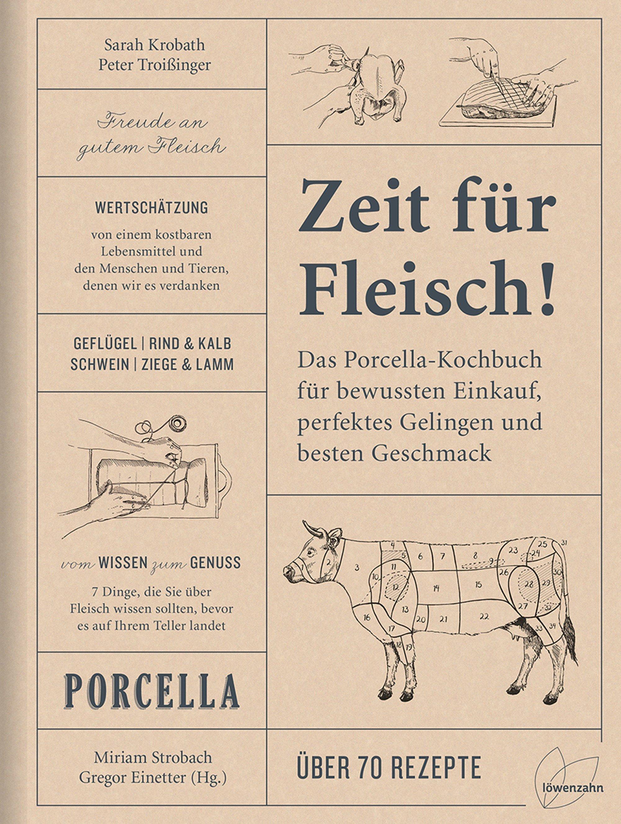 schoberzeitfuerfleisch
