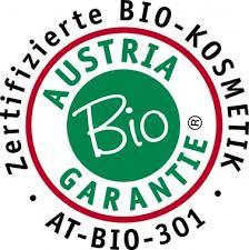 kosmetik bioaustria