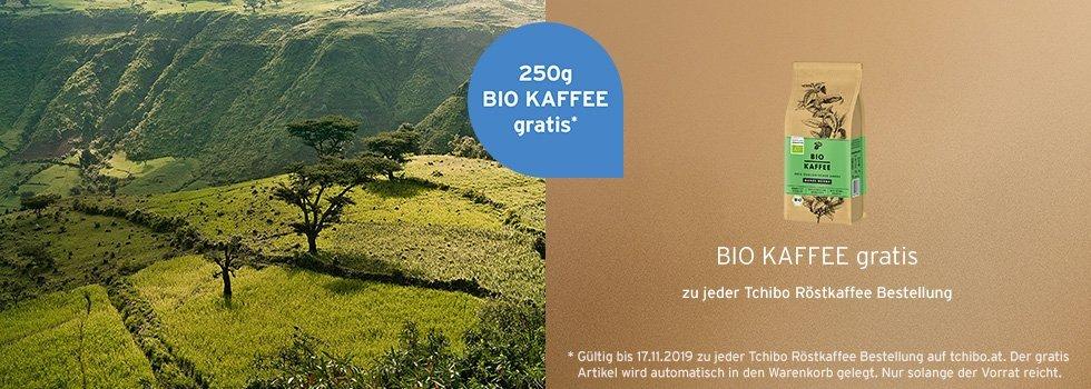 tchibo gratis biokaffee stage nocta 980x350