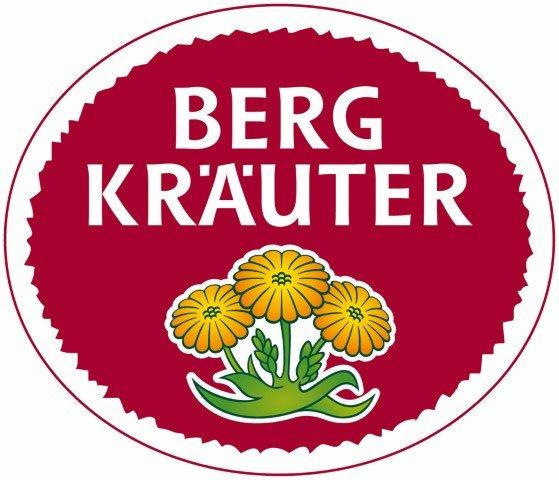 bergkrauter logo Klein