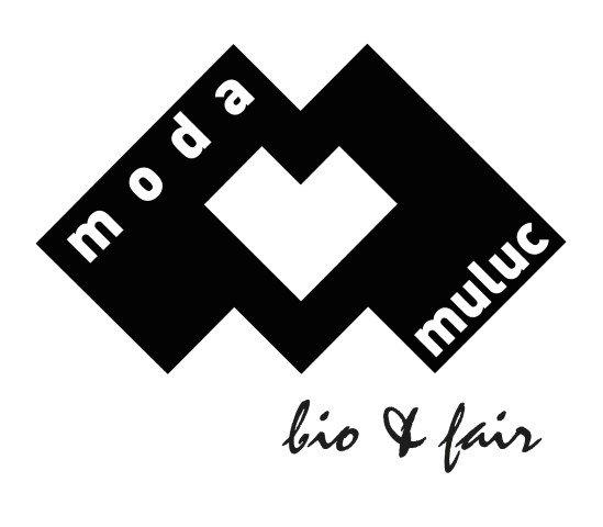 modamuluc logo klein Klein