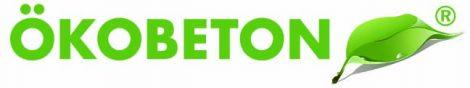 Ökobeton-logo